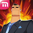 Secret Agent Clash file APK Free for PC, smart TV Download