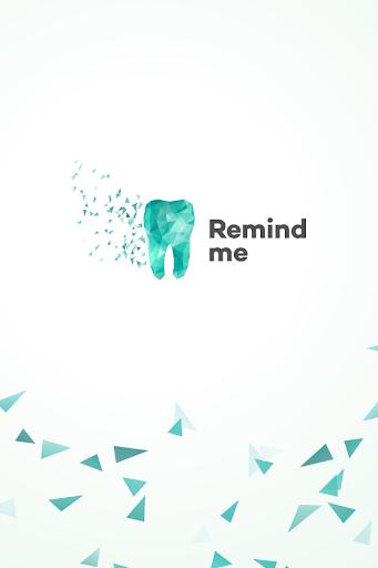 Remind2Me+