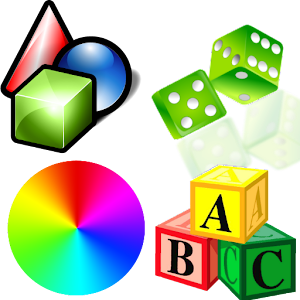 boggle type app
