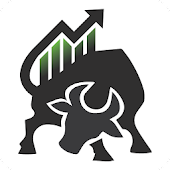 Sensex & Nifty Trading