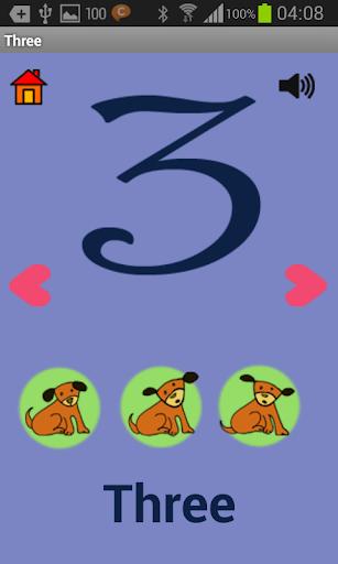 免費下載教育APP|動物計數 app開箱文|APP開箱王