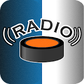 Hockey Radio & Live Scores