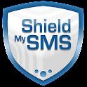 ShieldMySMS icon