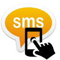 SMS Controller for Android icon