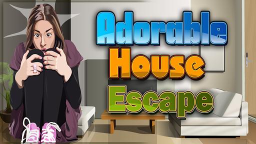 Adorable House Escape 4.7.0 screenshots 11