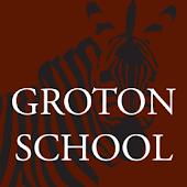 Groton Alumni Mobile