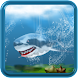 Shark Attack HD FREE icon