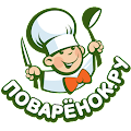 Recipes in Russian download