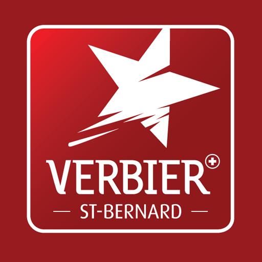 Verbier Mobile LOGO-APP點子