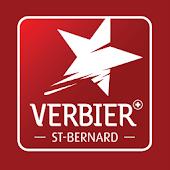 Verbier Mobile