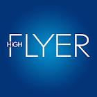 High Flyer Magazine icon