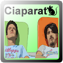 Ciaparat - Point and Click icon