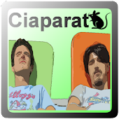 Ciaparat - Point and Click