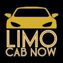 LCN Driver icon