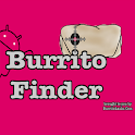 Burrito Finder Free logo
