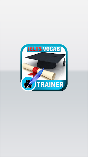 IELTS Vocab Trainer