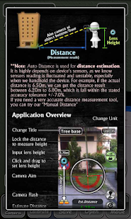ON Distance - screenshot thumbnail