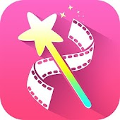 VideoShow: Video Editor &&Maker APK for Bluestacks