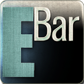 Emotion Bar