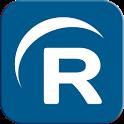 RadioCent online radio icon