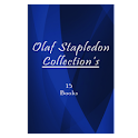 Olaf Stapledon Collection logo