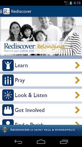 生活必備APP下載|Rediscover: 好玩app不花錢|綠色工廠好玩App