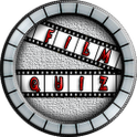 Movie Quiz icon