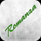 Romanza icon