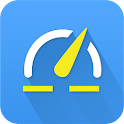 Trax - Trip & Fuel logging icon