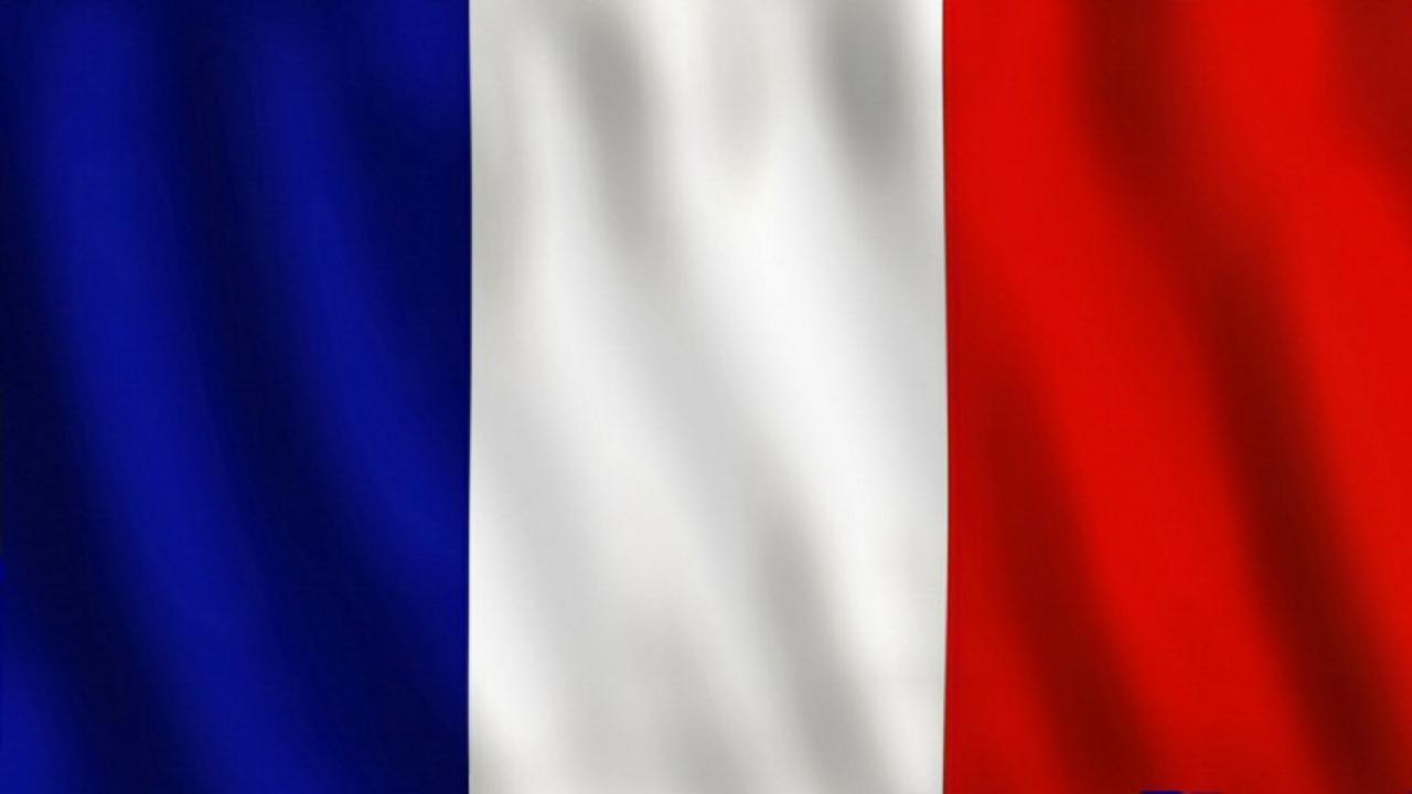 National Anthem France Google Play의 Android 앱