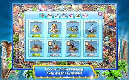 Rock The Vegas Screenshot 14