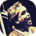Pt. Kumar Gandharv Fan App icon