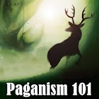 Paganism 101 icon