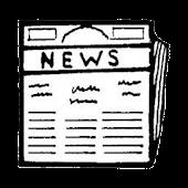 Periódicos España