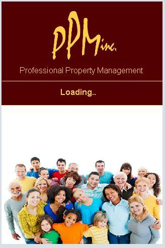 Professional Property Mgmt