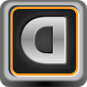 Dianoid Pro (Diagram Editor) icon