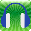 MP3 Music Search and Download icon