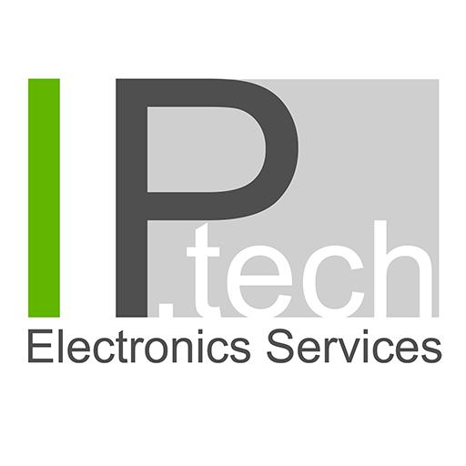 IP.Tech