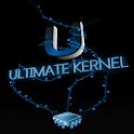 Ultimate Kernel Control logo