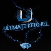 Ultimate Kernel Control