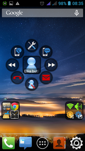Download BlockLauncher Pro for Free | Aptoide - Android Apps Store