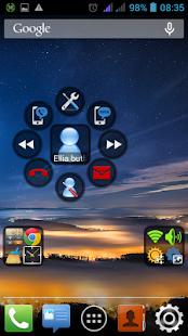 Easy BlackList - Calls Sms-