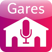 Gare En Direct Vocal