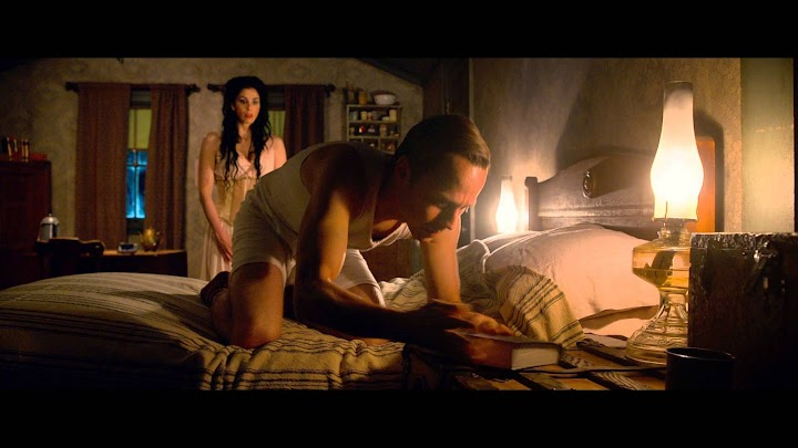 a million ways to die in the west unrated movies amp tv