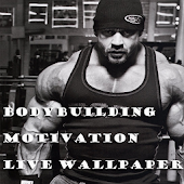 Bodybuilding motivation LWP