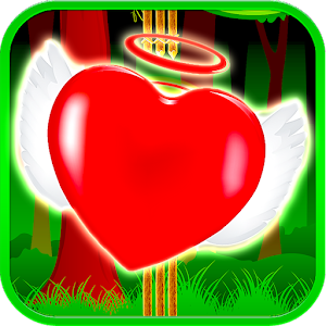 Free Apk android  Love Mega Jungle Touch Test 1.0  free updated on