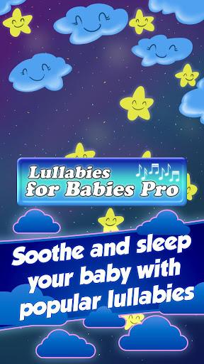 【免費音樂App】催眠曲嬰兒臨-APP點子