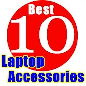 Laptop Accessorie Reviews