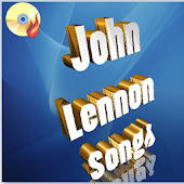 John Lennon Songs