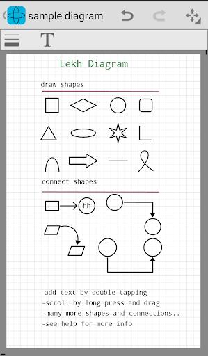Lekh Diagram